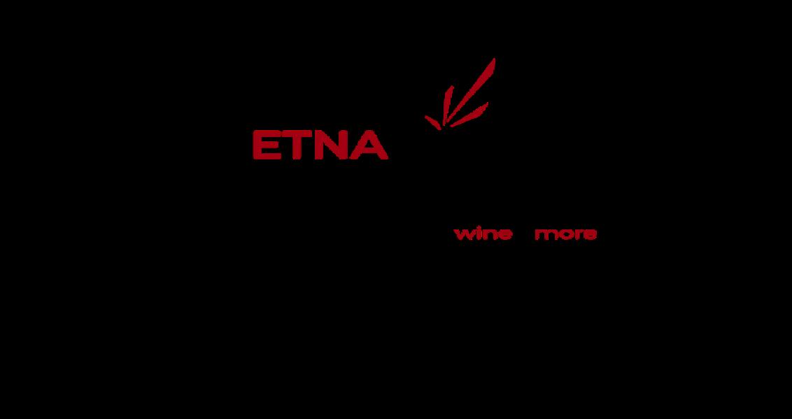 Etna Smaak