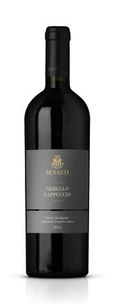 benanti_nerello-cappuccio-2013_high