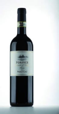 forfice